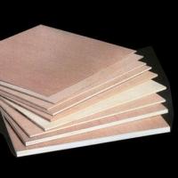 江苏家装板材 精材艺匠胶合板 实木多层板