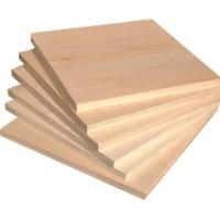 E0绿色健康板材 精材艺匠多层板的优点