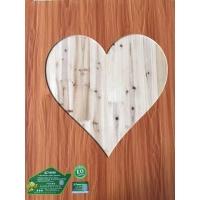 绿色环保板材 江苏板材 精材艺匠实木生态板