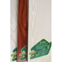 有好板材才会有好衣柜_精材艺匠生态板