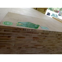 家装环保板材品牌 精材艺匠健康板材加盟
