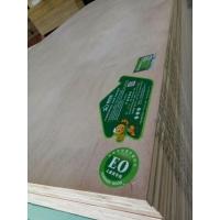 家装板材十大品牌 精材艺匠免漆生态板好吗?