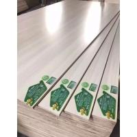 免漆生态板哪个品牌好_精材艺匠板材价格