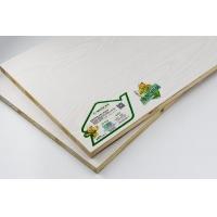 板材十大品牌精材艺匠净醛生态板为您打造健康家!