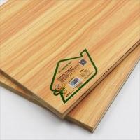中国板材十大品牌精材艺匠与您探讨什么是生态板?