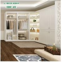人人买的起,家家都欢喜|中国板材十大品牌精材艺匠