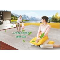 板材品牌精材艺匠提醒新装房应从源头抓起杜绝甲醛危害
