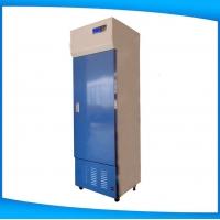 深圳品牌恒温恒湿工具柜精密五金恒温恒湿存储柜