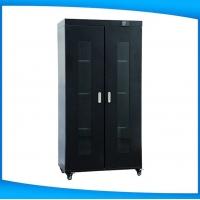 接插件低湿存储柜,插件低湿防潮箱