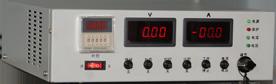 KZF系列高频开关实验电源