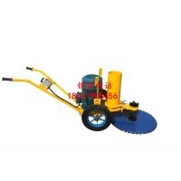 河北合和专业生产700型手推式切桩机cfg截桩机