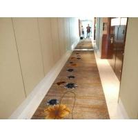 圣港地毯方块地毯办公室地毯写字楼地毯