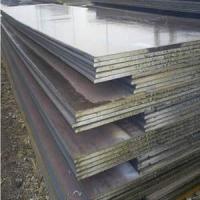 供兰州钢板和甘肃彩涂板价格