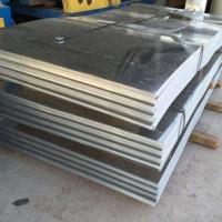 供兰州镀锌板和甘肃中厚板质量优