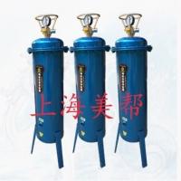 空气油水分离器FS-05,空压机油水分离器