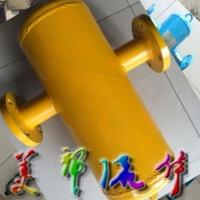 沼气汽水分离器,沼气专用汽水分离器DN65