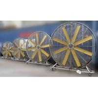 供应超级风扇推车移动式风扇大型风扇超大工业风扇
