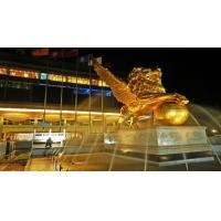 酒店会所装饰雕塑,户外雕塑,别墅内外装饰雕塑-上海超群雕塑