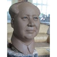 名人像,古人雕像,历史文化名人雕塑,名人肖像