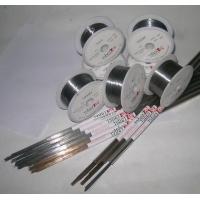 合金耐磨 YD351耐磨药心焊丝