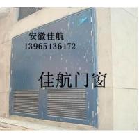 供应工业特种门,变压器室门,配电房门