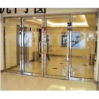 供应不锈钢防火门,防火玻璃门,优质防火门窗