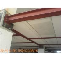 常熟水泥楼板 常熟轻质楼板