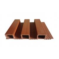 易可生态木吸引板