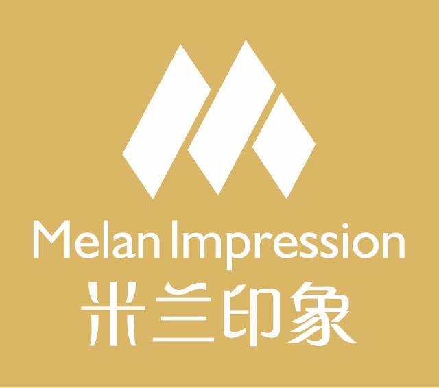 深圳米兰居家居有限公司