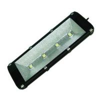 led照明灯具_投射灯