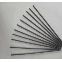 FW--8103耐磨堆焊焊条