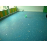 石家庄幼儿园pvc地板