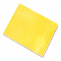 环保绝缘板 环氧树脂板 电木板  阻燃绝缘板厂家