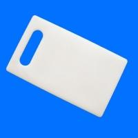 玻纤板环氧树脂绝缘板加工定制