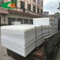 供应pvc透明软板 【源头工厂】PP板加工