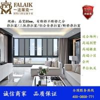 吐鲁番铝合金门窗定做品牌招商加盟
