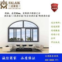 博尔塔拉铝合金门窗定做品牌招商加盟