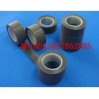 直销聚四氟乙烯薄膜,特、铁氟龙薄膜,PTFE薄膜及胶带