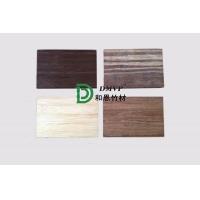 供应天然环保重竹家具板/单板/工字板