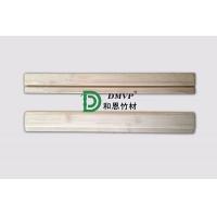 环保易安装竹线条MOSO/DMVP