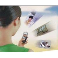 南京幼儿园远程视频监控技术