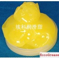 高温齿轮润滑脂,金属齿轮润滑脂,特种齿轮润滑脂