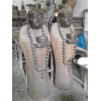 石雕佛像,汉白玉佛像,青石佛像