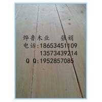 木板材LVL 铝业包装专用LVL层积材