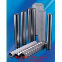 不锈钢制品管 | 不锈钢工业管