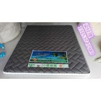 椰棕床垫直销  椰棕床垫规格   青岛供应椰棕床垫