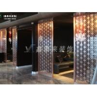 鑫泰来  XTL-屏风-05