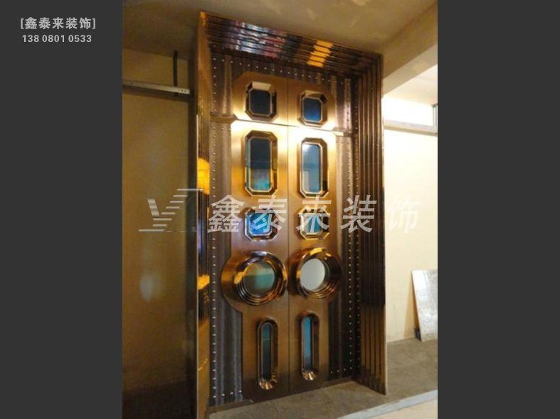 鑫泰来  XTL-包厢门-08