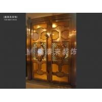 鑫泰来  XTL-包厢门-07