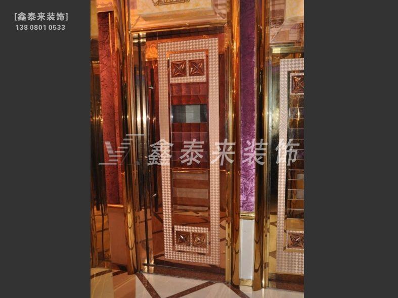 鑫泰来  XTL-包厢门-06